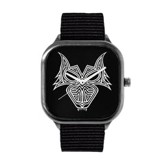 Darewolf Watch