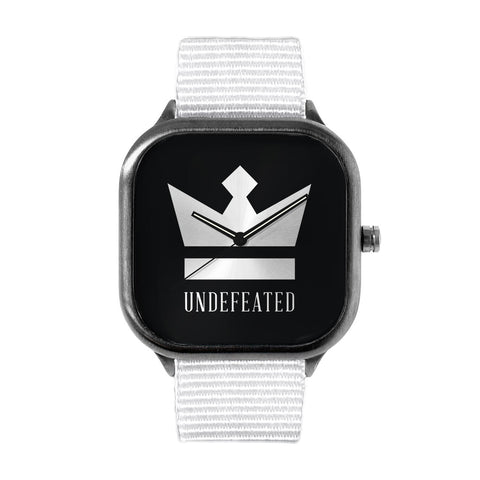 G2G Crown Undefeated Watch