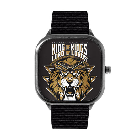 King of Kings Watch