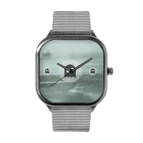 Ghostly 1 Watch