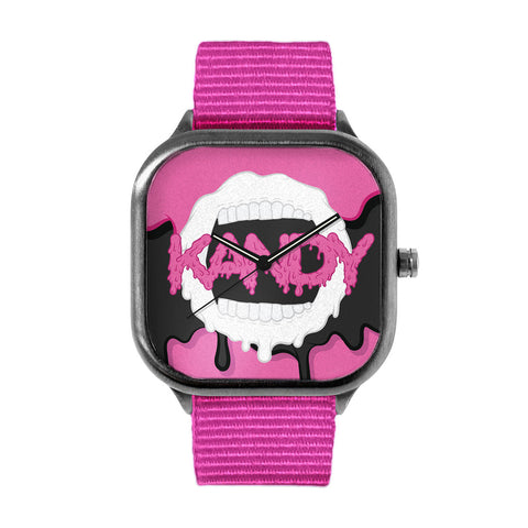 Kandy Pocahontas Watch