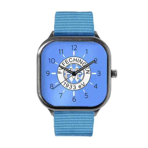 FVF Blue Watch