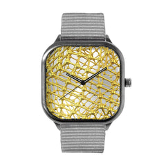 Atom Array Watch