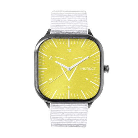 Instinct Alt Watch