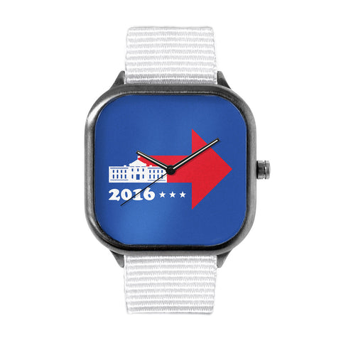 White House Watch