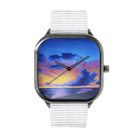 Sunset Boulevard Watch