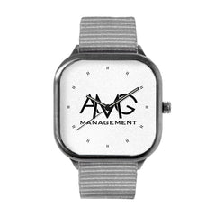 AMG Management Watch