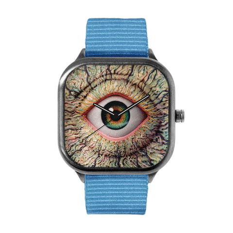 Inner Eye Watch