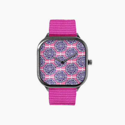 Tropic Watch