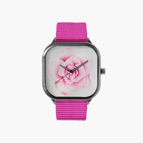 Rosa Watch