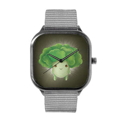 Broccoli Watch