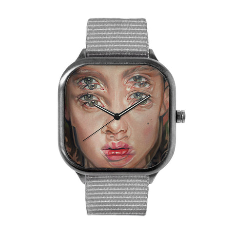 Her Watch