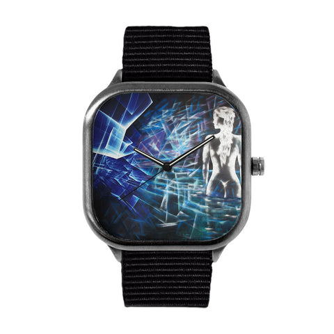 Oltre Lorizzonte Watch