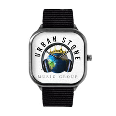 Urban Stone Music Group Watch
