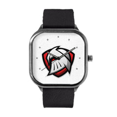 Astrick Gaming Black Watch