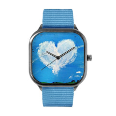A Cloud Of Love Watch