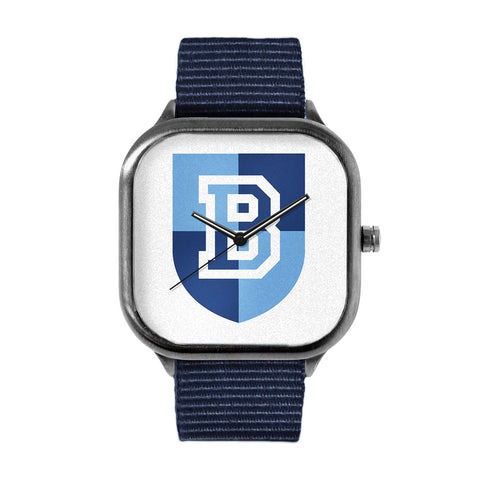 BShield Watch