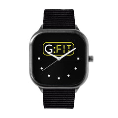GFit Black Watch