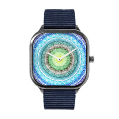 Deep Ocean Watch