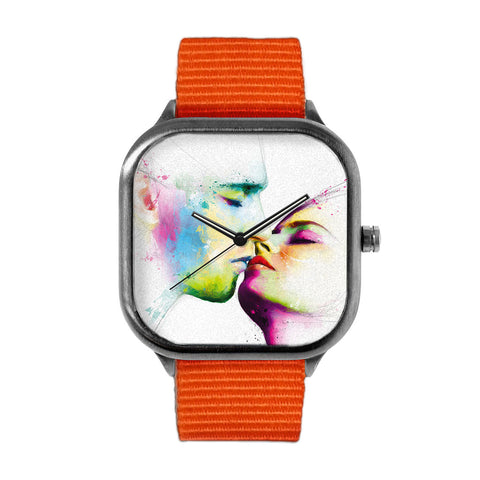 Eternal Lovers Watch