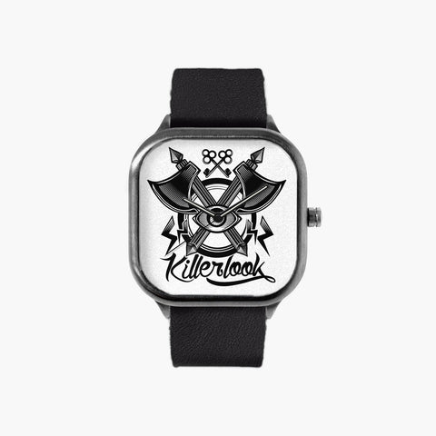 KillerLook Watch