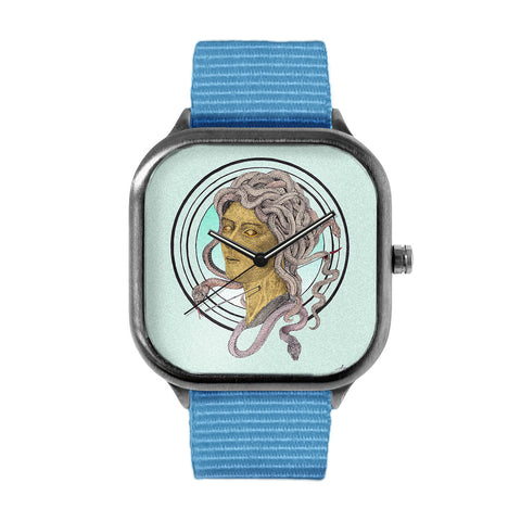Medusa Watch