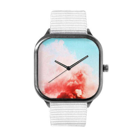Candy Smoke Watch
