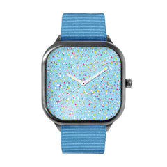 Confetti Watch