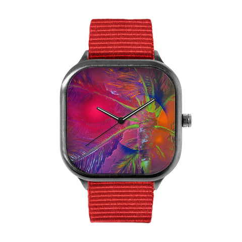Colors Watch