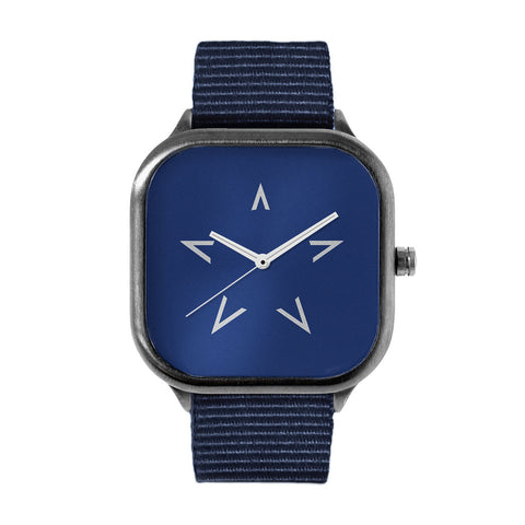 83 Star Watch
