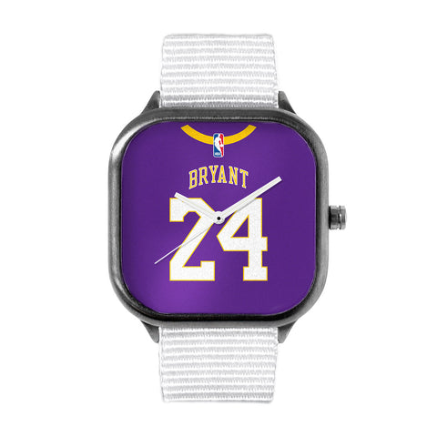 Kobe Bryant Watch