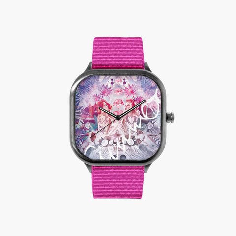 SummerTattoos Watch