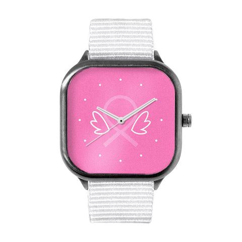Angel Wings Watch