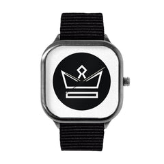 G2G Crown Logo Watch
