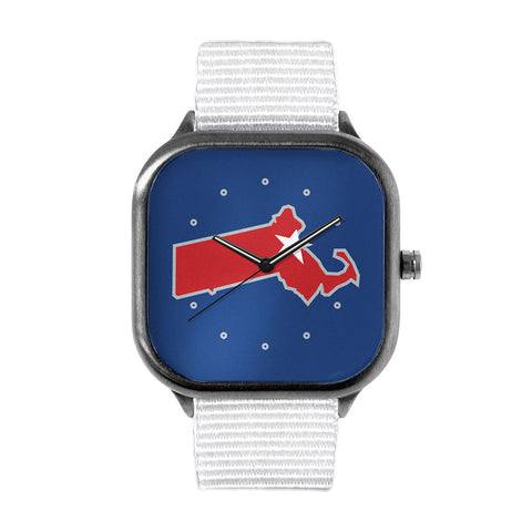 New England Watch