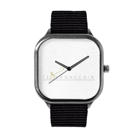 Tessanne Chin Light Watch