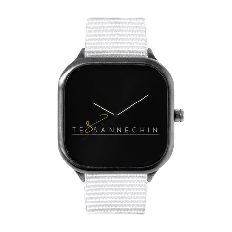 Tessanne Chin Dark Watch