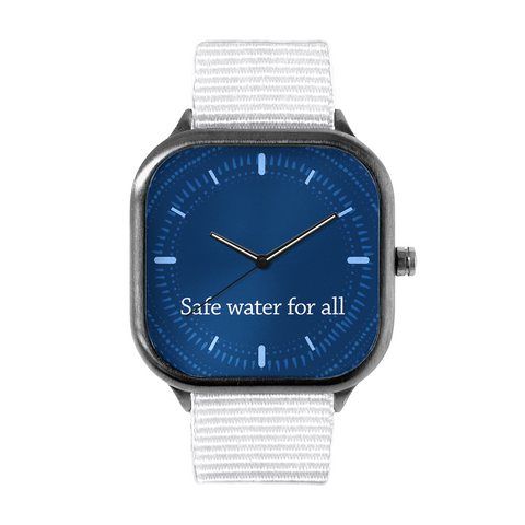Safe water Watch