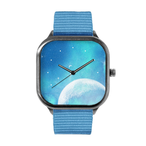 Orbits Watch