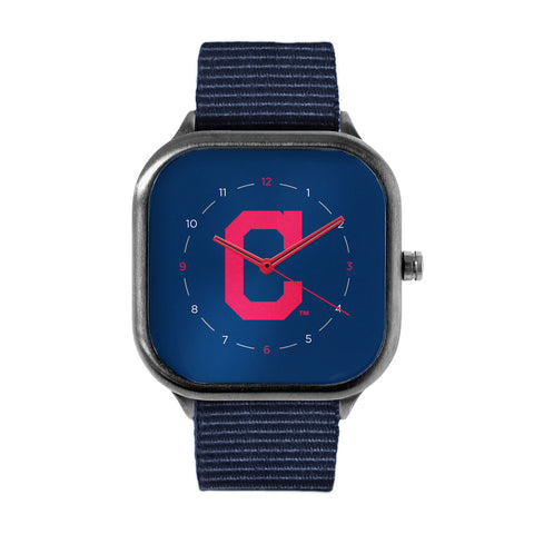 Cleveland Indians (2015) Watch