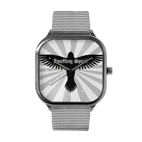 Logo Sunbeam Watch