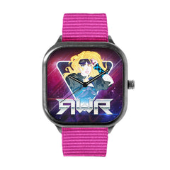 RWR Galaxy Watch