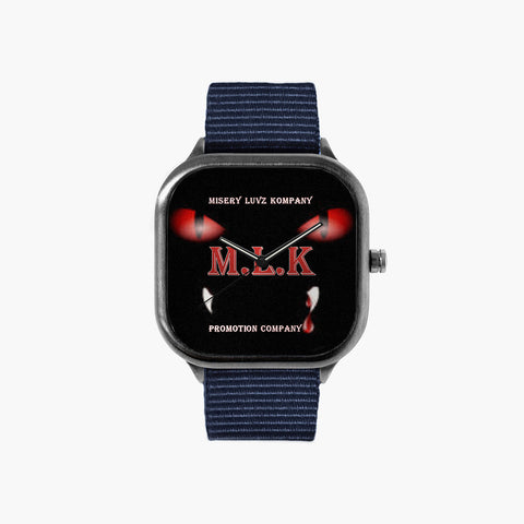 Misery Luvz Kompany Watch