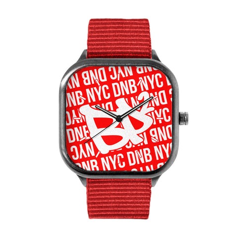 BP2 NYC Watch