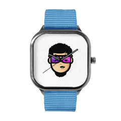 Savvykid Watch