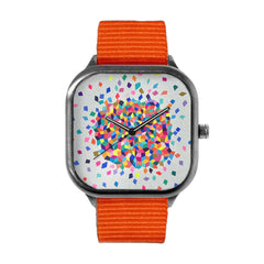 Confetti Cloud Watch