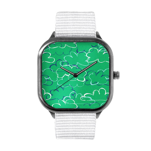 Clouds Watch