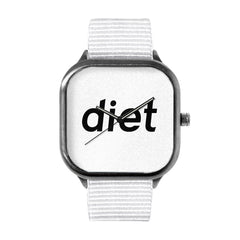 Diet Watch