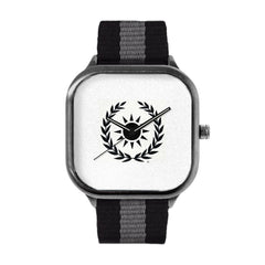 Shine Bright Laurel Wreath Watch