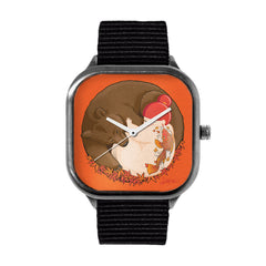 Autumn Love Watch